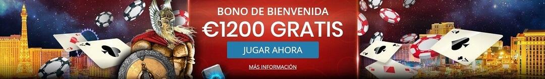 royalvegas casino online argentina - bono de bienvenida €1200