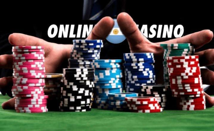 Como eligir el mejor casino en argentina