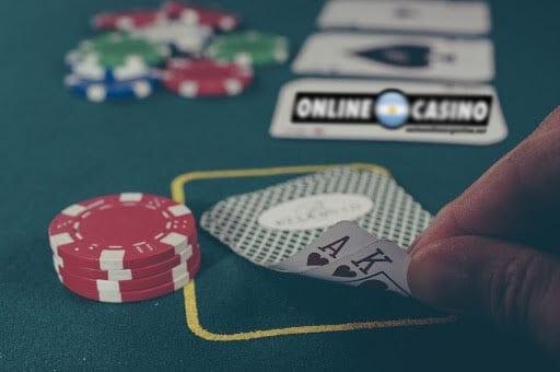 Consejos para eligir el mejor casino en linea argentina